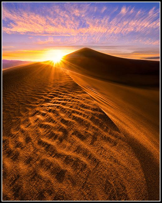 Starburst-Sand-Dune2-blog