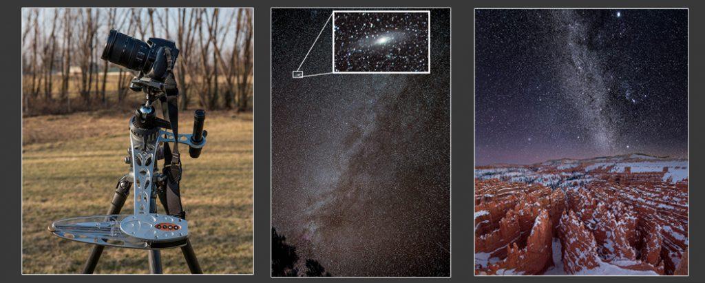 astro-fi-1024x411.jpg