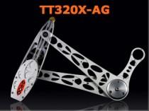 astro-trac-210x157