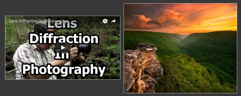diffraction-fi-1024x411.jpg