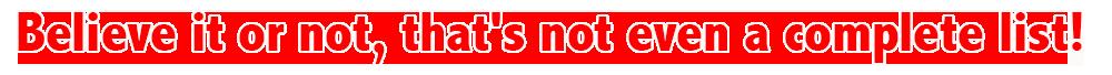 list-note