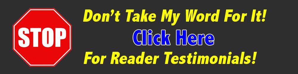 reader-testimonials