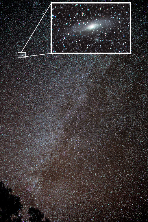 stars-sample-1