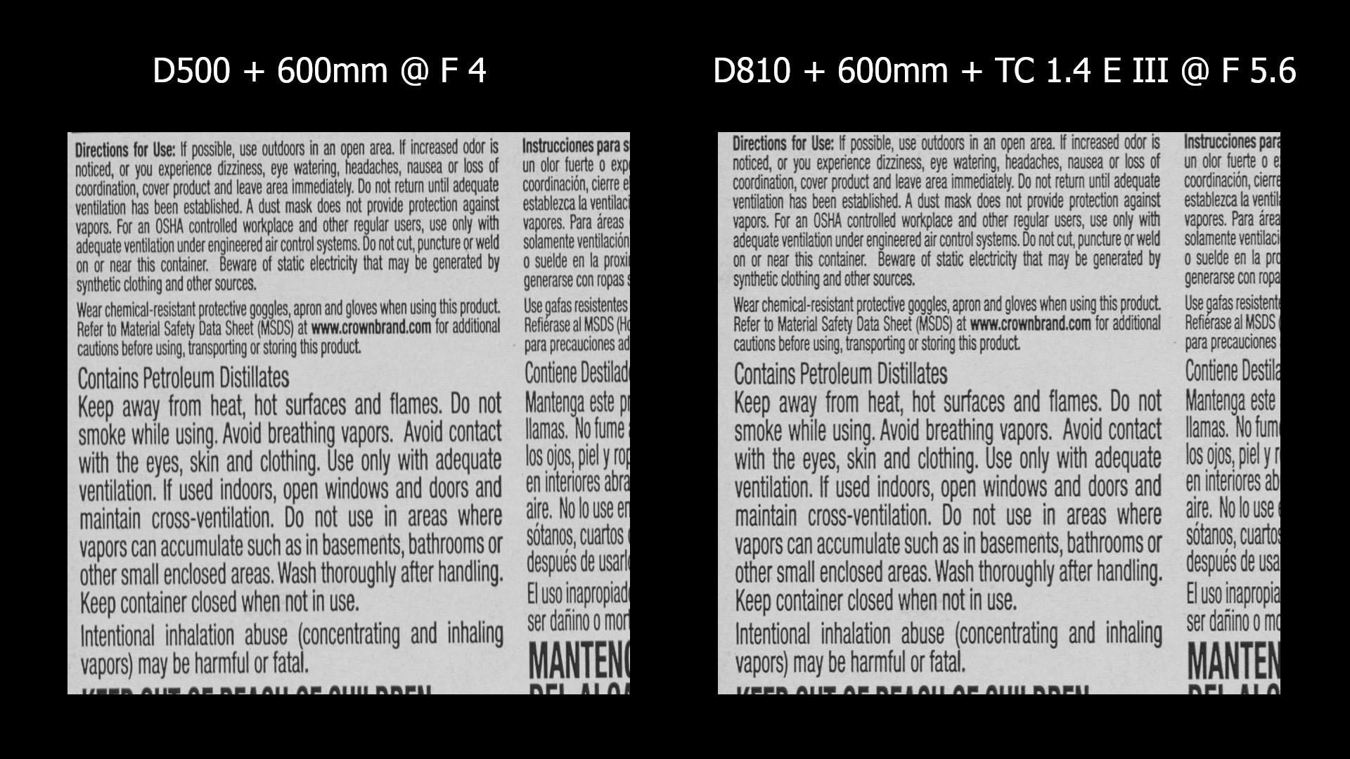 d500-d810-600mm-open