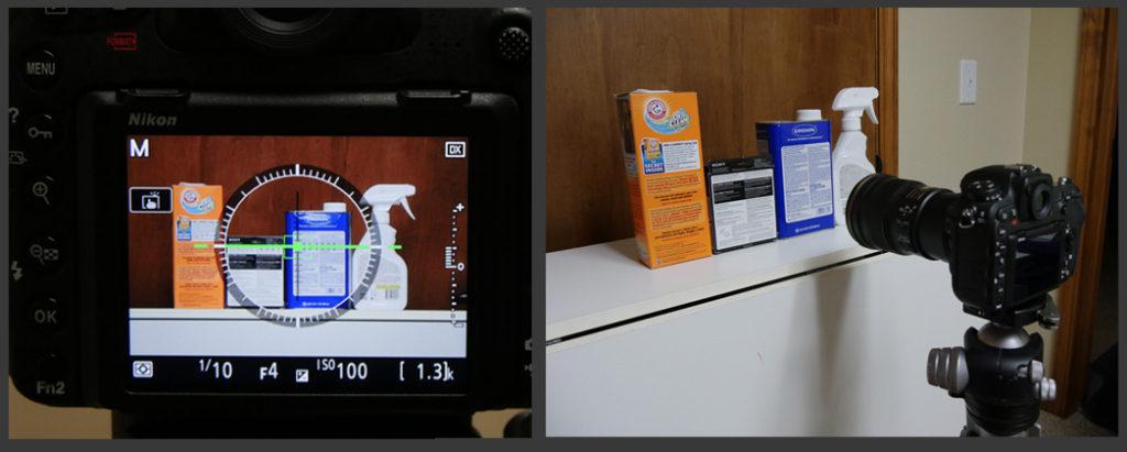 lens-testing-1024x411.jpg