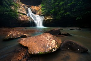 cedar-falls-1-300x200