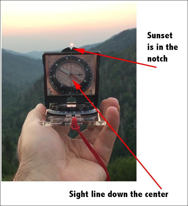 mirror-compass1