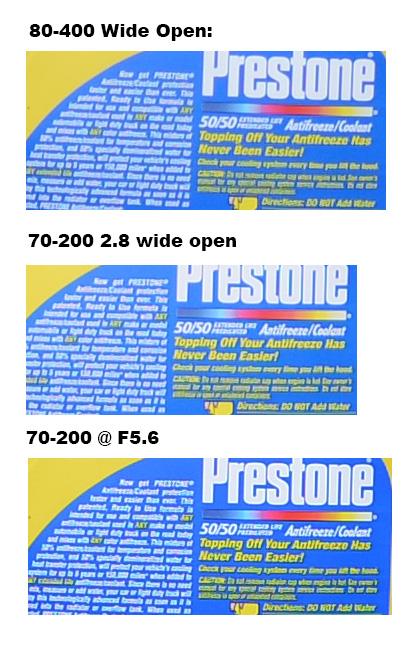 prestone-200mm