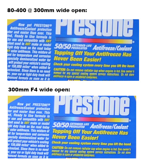 prestone-300mm
