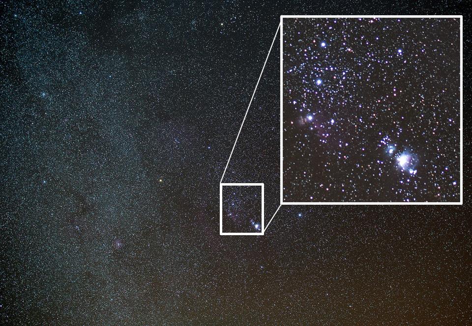 stars-sample-21