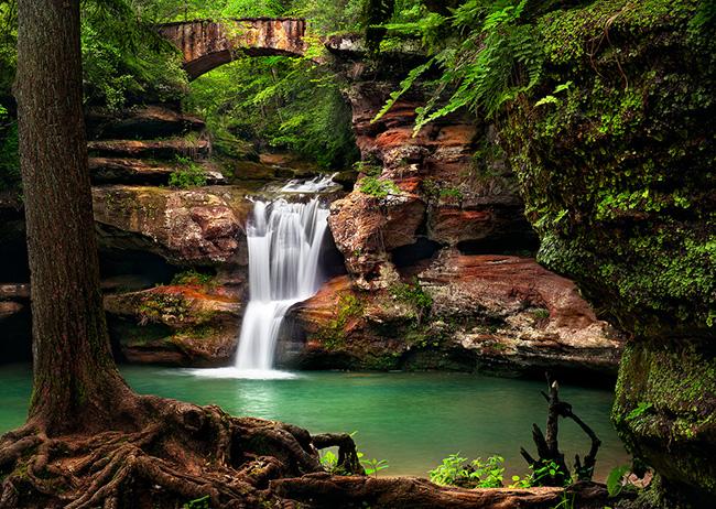 upper-falls-hh-art
