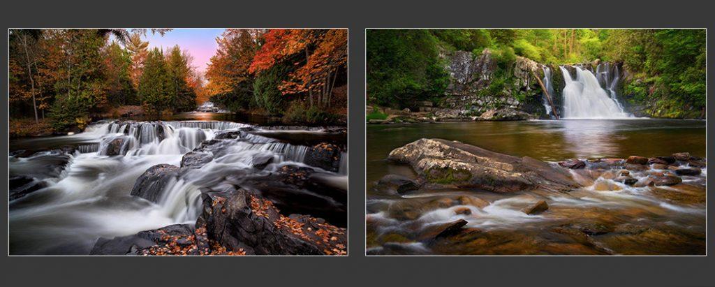 waterfall-fi-1024x411.jpg