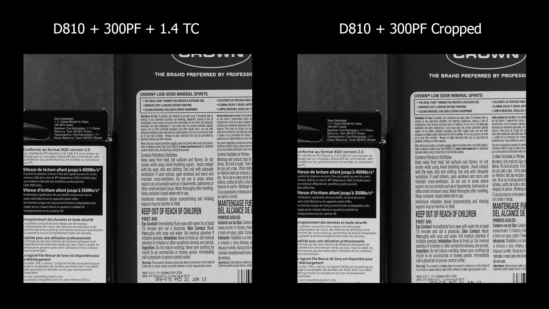 tc-examples-cropvtc-d810