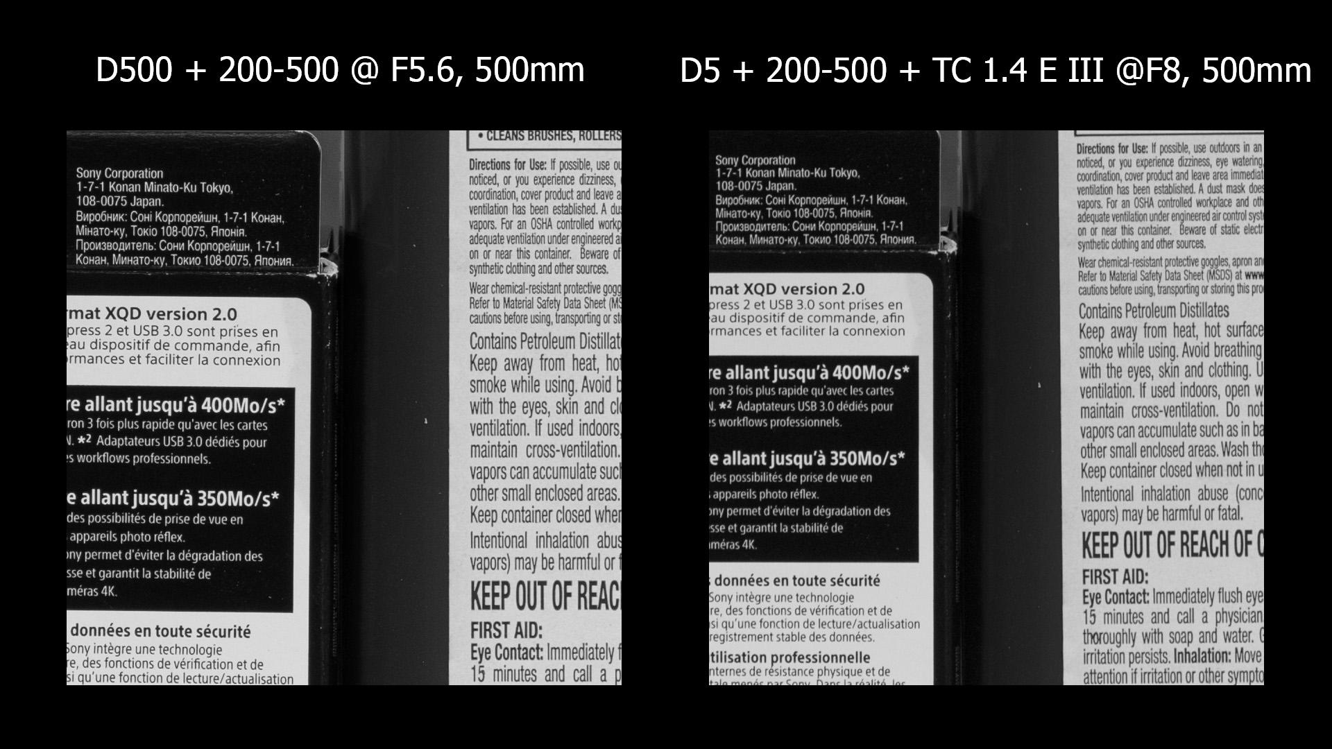 tc-examples-d5d500-200-500-open