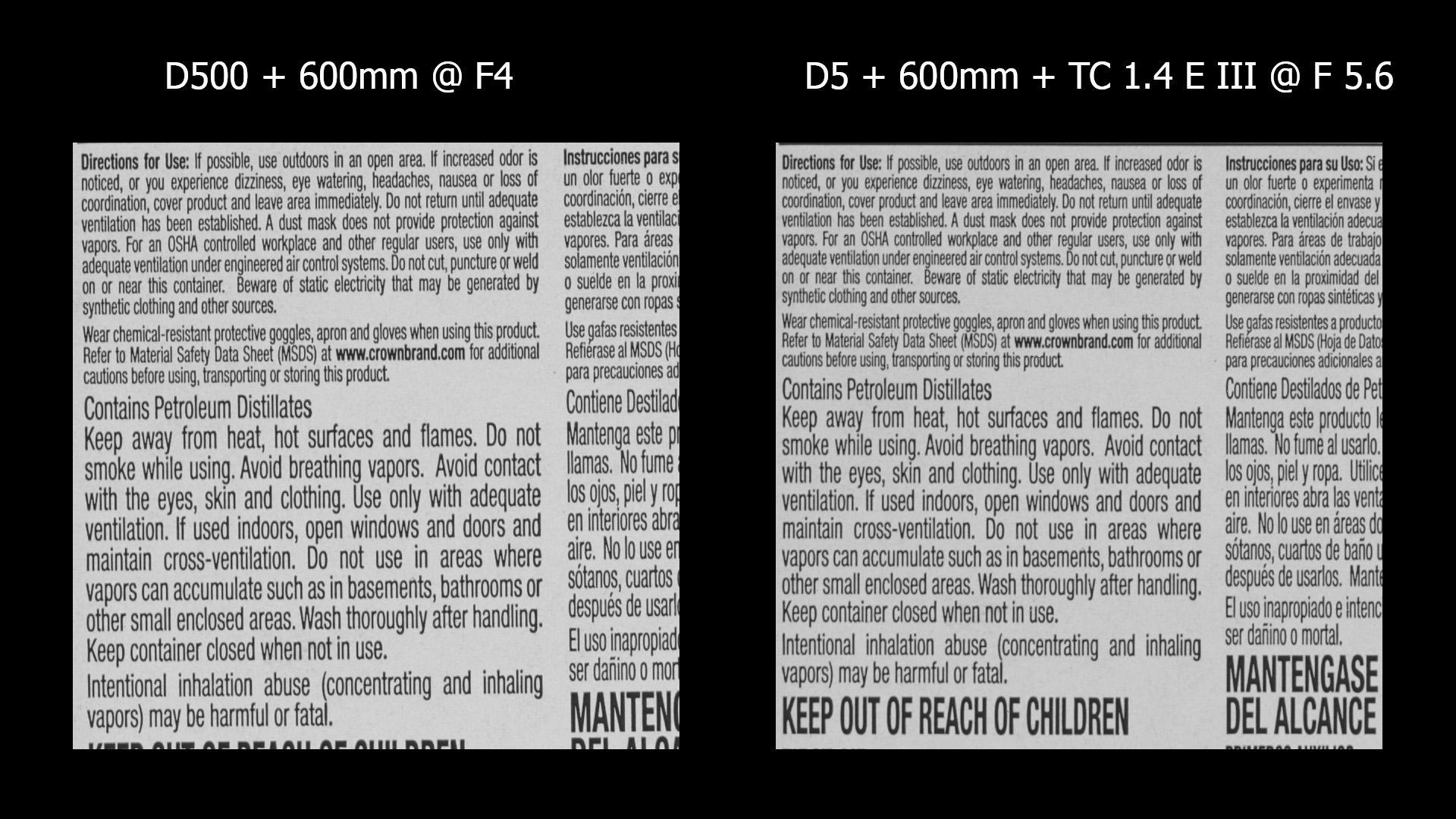 tc-examples-d5d500-600-wideopen