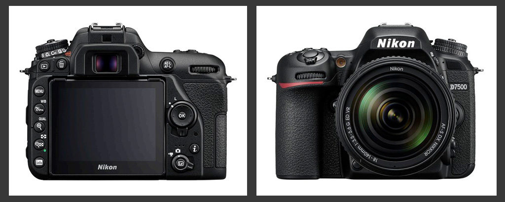 d7500-preview-1024x411.jpg