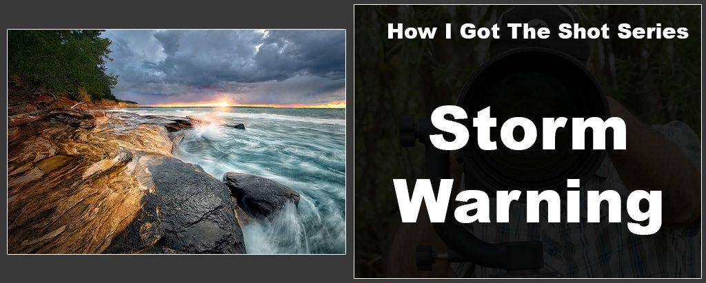 higts-strm-warn-fi-1024x411.jpg