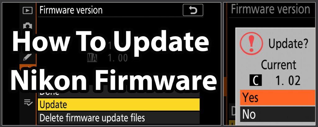 firmware-update-FI-1024x411.jpg