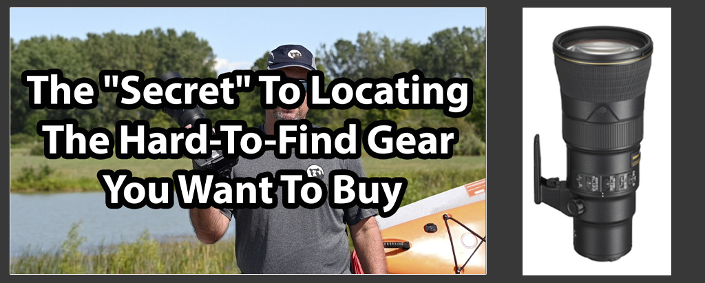 buy-local-FI.jpg