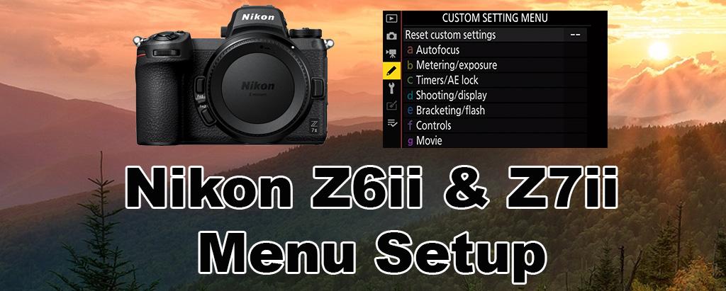 z7ii-setup-FI.jpg